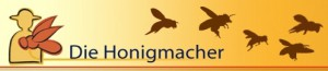 Honigmacher